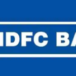 hdfc netbanking login forgot password